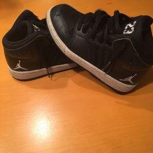 Other - Boy's Jordans